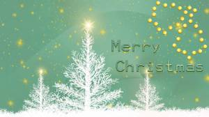 merry-christmas-snow-image