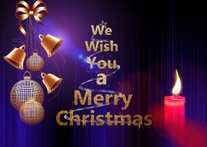 we-wish-you-a-merry-christmas-image