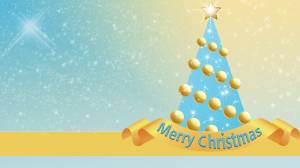 merry-christmas-sparkles-picture