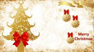 christmas-bubbles-tree-gold-image