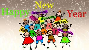 happy-new-year-children-party-picture