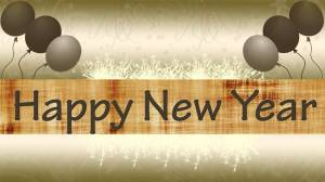 happy-new-year-celebration-wallpaper