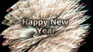 happy-new-year-fireworks-glossy-image