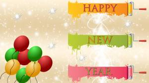 happy-new-year-colors-wallpaper