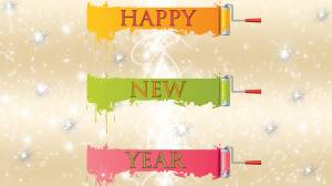 happy-new-year-paint-image