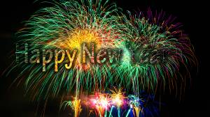 happy-new-year-fireworks-colors-picture