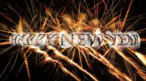 fireworks-happy-new-year-wallpaper