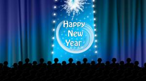 happy-new-year-people-celebration-picture
