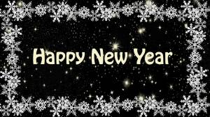 happy-new-year-snowflake-frame-image