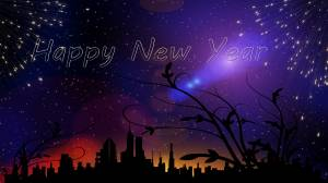 happy-new-year-picture