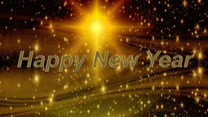 happy-new-year-glitter-image