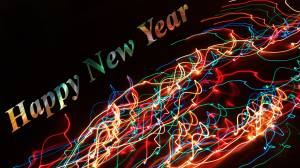 happy-new-year-colors-pictue
