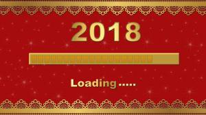 new-year-2018-loading-wallpaper