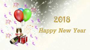 2018-new-year-celebration-image