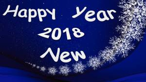 happy-new-year-blue-amp-white-2018-image