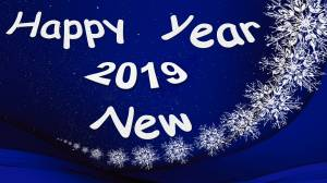 happy-new-year-blue-amp-white-2019-picture