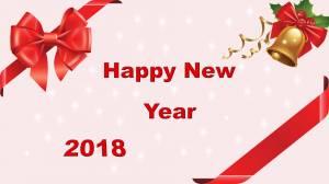 2018-new-year-card-wallpaper