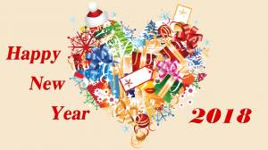 happy-new-year-2018-decoration-picture