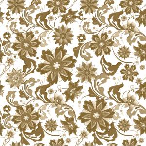 pattern-flowers-image