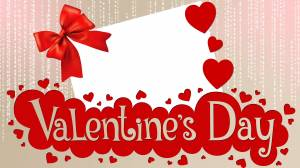 valentines-day-card-red-wallpaper