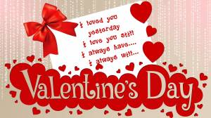 valentins-day-love-quotes-image