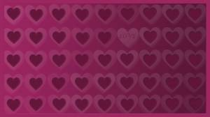 purple-hearts-for-valentines-day-wallpaper