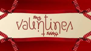 happy-valentines-day-red-and-gold