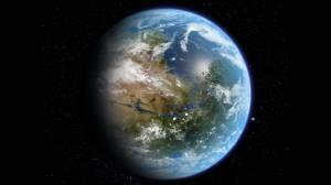 8k-earth-image