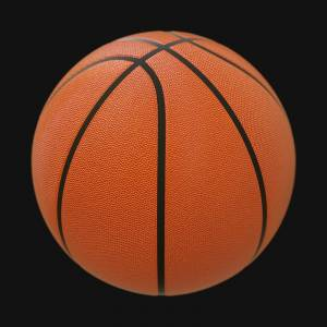 basketball-clipart-5afbab317a04c