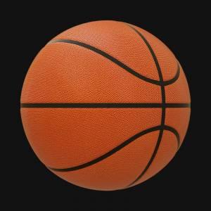 basketball-png-image