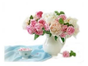 peony-flower-clipart-58f6e5fdf2591