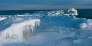 winter-ocean-image-5908e1025f380