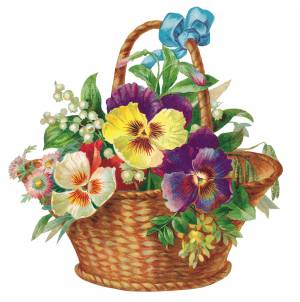 flower-in-basket-illustration-58f6e5da82297