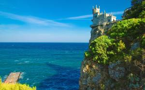 castle-on-the-cliff