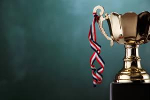 golden-sport-cup