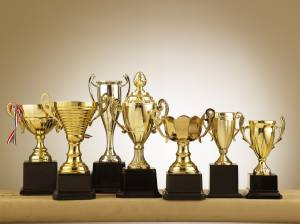 trophies-collection-image