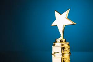 star-trophies-photography
