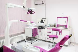 dental-office-design-image
