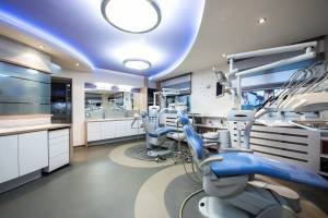 modern-dental-clinic-office