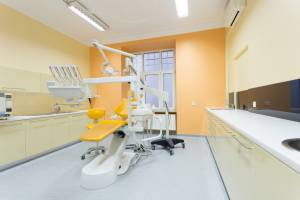 dental-office-work-area-image