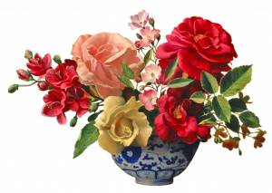 painted-potted-flowers-58f6e60ac5939