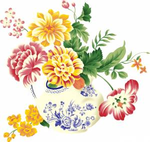 floral-illustration-58f6e60c83f1a