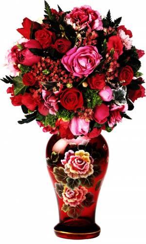 roses-in-vase-58f6e60edc4a5