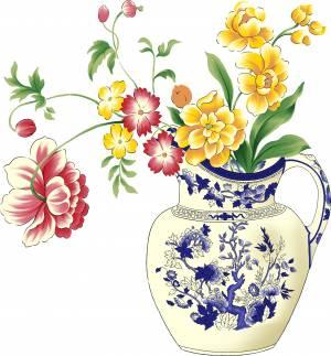 floral-art-clipart-58f6e60d9e6dc