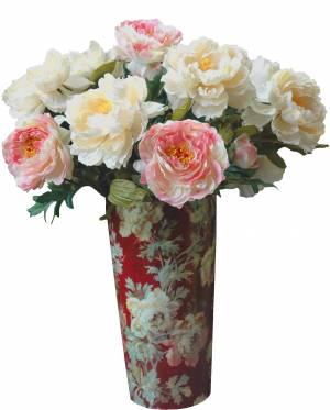flowers-poche-58f6e5fa24579