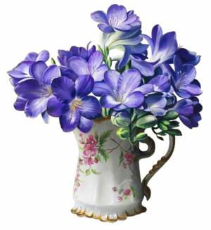 hand-painted-blue-flowers-58f6e5f8f0235