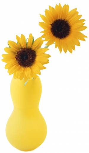 sunflowers-in-yellow-vase-58f6e5d48aef7
