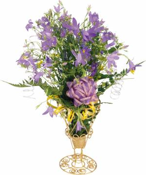 Flori de flower