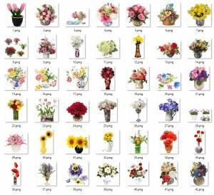 flowers-vase-clipart