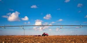 farming-field-5908e755d4b7b